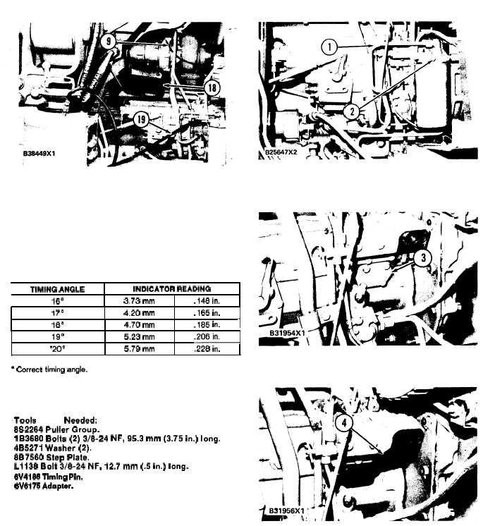 CATERPILLAR PIN 6V4186