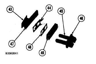 4 Pin Trailer Light Wiring Diagram further Semi 7 Way Plug Wiring besides 5 Pin Trailer Connector Wiring Diagram further How To Wire Up A 7 Pin Trailer Plug Or Socket 2 besides Boat Trailer Wiring Diagram Troubleshooting. on 5 way round trailer plug wiring diagram
