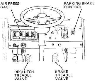 1969 dodge charger radiator honda accord radiator wiring 2006 Dodge Charger Fuse Map TM 5 3805 262 10 138 1