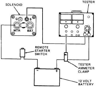 381 Dpd 10vdc Mb High Frequency Dimmer Module also Rc Tugboat Fever as well Legrand Rotary Dimmer Wiring Diagram additionally Three Way Switch Wiring Diagram With Timer together with T6267843 Am replacing old intermatic model ej341. on rotary dimmer switch wiring diagram
