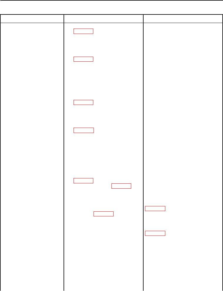 table 1  247 sae j1939 data link diagnostic codes